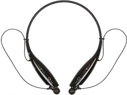 lg bluetooth headset. 119.00 egp lg bluetooth headset o
