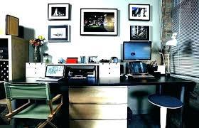 How to decorate office room Chic Decorate Office Desk Decorate Office Desk Office Decoration Medium Size Decorate Office Desk Elegant Front Desk Modern Home Design Interior Ultrasieveinfo Decorate Office Desk Decorate Office Desk Office Decoration Medium