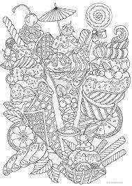 Pin Van Pauline Van T Wout Op Juffendag 컬러링 시트 색칠공부 책