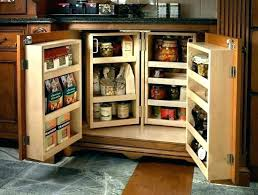 large kitchen pantry designs cabinet base design storage