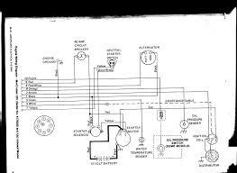 gm 350 wiring diagram
