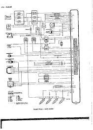 suzuki club uk • view topic 1 6 16v swap wiring