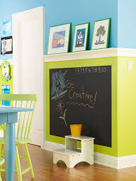 bright paint colors for kids bedrooms. Kids Room Paint Color Selector The Home Depot Myuala. View Larger Bright Colors For Bedrooms