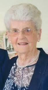 Wilma B. Mueller – Royer Funeral Home