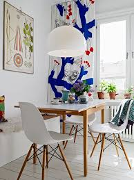 Nordic style furniture Dining Table Dining Room Happy Grey Lucky Room By Room Guide To Scandinavian Style