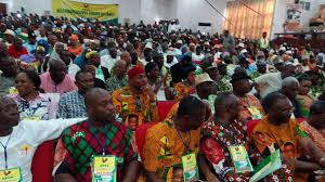 Image result for Mallam Labaran Maku National Secretary, APGA