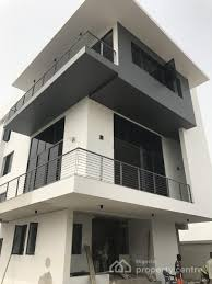 detached home office. Luxurious Modern Villa 5 Bedroom Detached House With Study/home Office, 2nd Avenue, Home Office