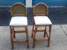 sarasota furniture craigslist Ideas for the House