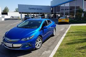 edmunds ready for a new lease don t expect 2016 s deals