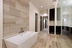 modern master bathrooms. Modern Master Bathroom Design Custom Designs Bathrooms B