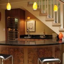 wet bar lighting. Thumb-size Of Admirable Black Basement Home Wall Bar Lighting Ideas Toger Along With Diy Wet E