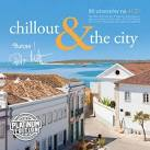 Chillout & the City: Platinum Edition