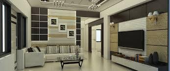 Interior Designer And Decorator HAPPY HOMES DESIGNERS Interior Designers Architects Interior 50