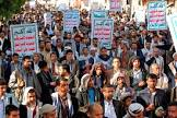 In Yemen, antisemitism is rampant even though few Jews actually live there