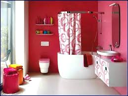 multi color bathroom rugs bright bathroom colors best pink paint for bathrooms interior yellow multi colored
