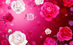 30 Beautiful Valentines Day Wallpapers ...