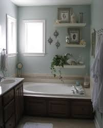 Browse Small Bathroom Ideas For Designs Design Small Bathroom