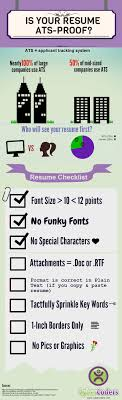 228 Best Resume Tips Images On Pinterest Resume Tips Job Search