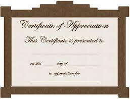 parenting certificate templates parent award certificates free certificate templates motivations