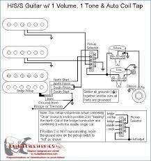 ibanez gio hss wiring diagram ibanez gsr200 wiring diagram wiring dimarzio wiring diagram hsh trusted wiring diagram ibanez wiring schematics dimarzio wiring diagram bestharleylinks info 5