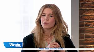 Stacey Dooley Prior to 2014 it was legal to watch child porn in.