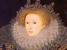 Could the virgin queen be a part of the biggest deception in british history? Was The Virgin Queen A Man Express Yourself Comment Express Co Uk