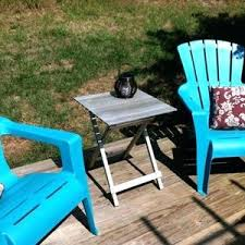 plastic adirondack chairs target. Simple Adirondack Plastic Adirondack Modern Outdoor Ideas Thumbnail Size  Chairs Target Ghost Chair Patio Kmart  In U