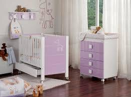 modern nursery furniture. Modern Nursery Furniture For Babies Kids Bedroom Designs Bedrooms Ideas
