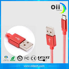 wiring diagram of usb cable wiring diagram libraries made in wiring diagram to vga micro usb cable buy wiringmade in wiring diagram