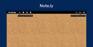 Top 13 Free Online Notepads No Login Required
