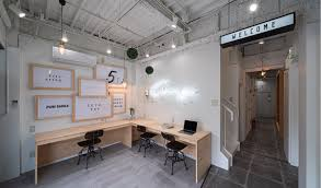 Share Space Introducing Recommended Share House In Kanazawa City