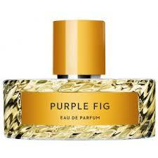 Vilhelm Parfumerie <b>Purple Fig</b>, купить духи, отзывы и описание ...