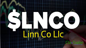 Lnco Stock Chart Technical Analysis For 03 07 16