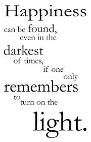 Quote Of The Day - Page 2 Images?q=tbn:ANd9GcT10v1yplU9AbiYUHPKaQLRmrcW0YsMYDrFqOOVwnnElTIRYRAZ