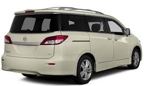 2018 nissan wingroad. modren nissan 2017 nissan quest redesign release date and price to 2018 nissan wingroad d