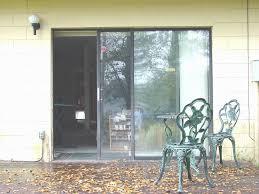 sliding patio doors awesome sliding glass door