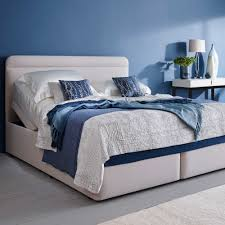 New Bedroom Furniture New Bedroom Products Bedroom Furniture Barker Stonehouse
