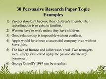 essay topic writing notecards for research paper examples essay topic writing