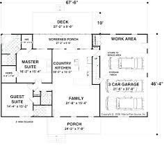 sq ft ranch house plans home collection within best plan 1500 sq ft ranch house plans home collection walkout square feet