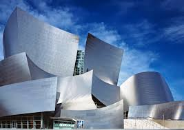 postmodern architecture gehry. Postmodern Architecture Gehry Subreader.co