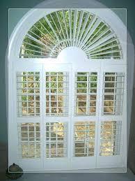 half door window curtains half door w curtain medium size of to make curtains for moon
