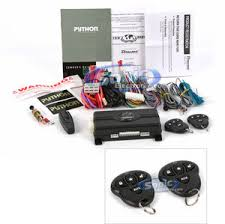 python 474p remote start wiring diagram python 474p remote start python 413 4103p vehicle remote start keyless entry