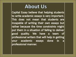 Essay Writing Services  Get Help from UK Based Experienced Writers essay writer in uk uk best essays guponarsdaleddns Free Essays and Papers best  essay writing service
