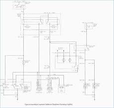 whelen inner edge wiring diagram data wiring diagram blog whelen inner edge wiring diagram wiring diagram library whelen 9m wiring diagram whelen edge 761