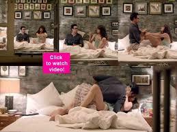Katti Batti New Trailer Gives A Sneak Peek At Kangana Ranaut And Imran Khan  Bedroom Romance