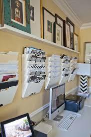 organize office space. an organized interior design office space peltier interiors space05. ideas. inexpensive furniture organize a