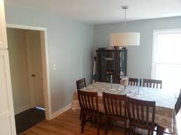 Interior Remodeling Portfolio - Kitchen remodeling virginia beach