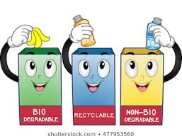 Biodegradable Waste Images Stock Photos Vectors