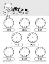 6c1eb2c5e30f49e19e5a328f31864e43 time worksheets time worksheets twinkl ~ free printable on connectives worksheet for grade 5
