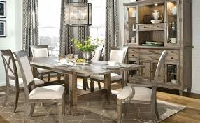 Ashley Furniture Wilmington Nc